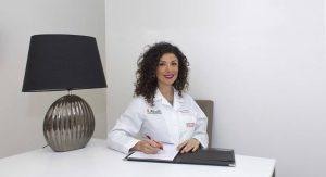 dermatologa-Panariello_foto1