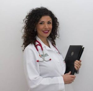 dermatologa-panariello_foto2